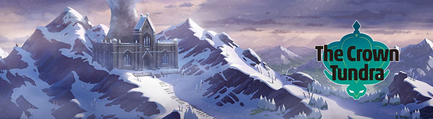 crown-tundra-website-header