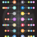 Type Counters Chart by G2G