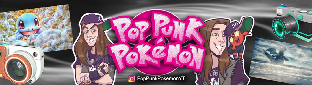PopPunkPokémon_header