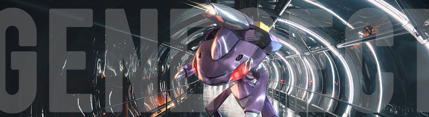genesect-raidguide-header