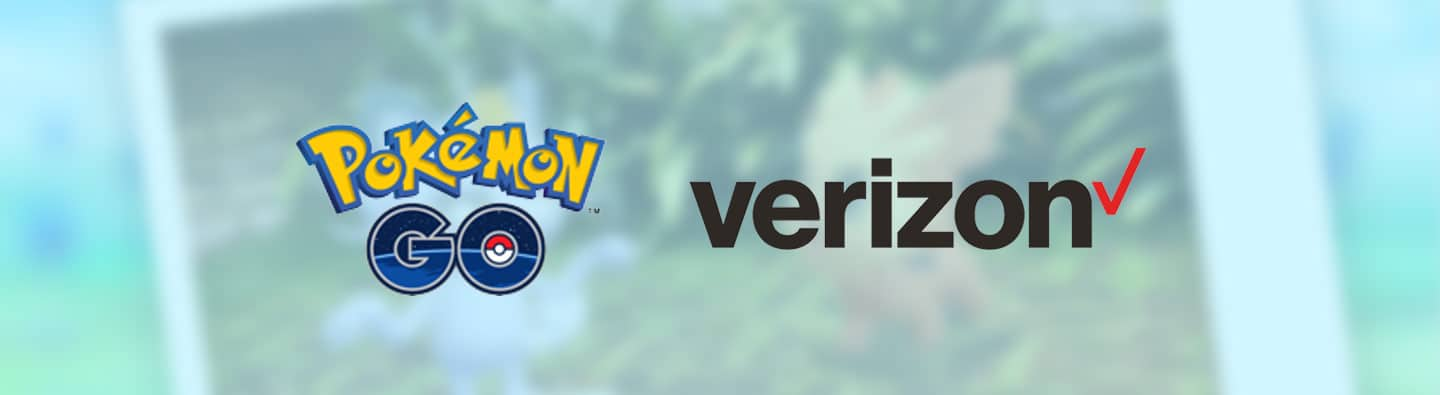 Calling All Verizon Trainers Time To Game On Gaming2gether Media