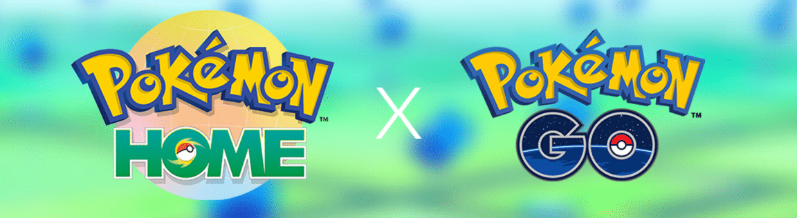 pokémon-home-header