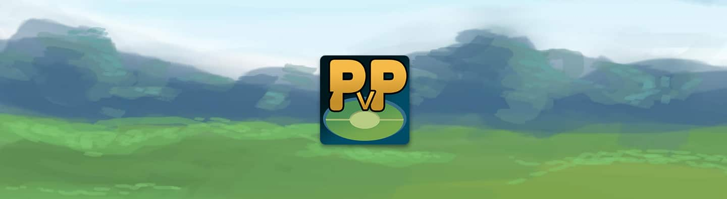 pvpoke-website-header