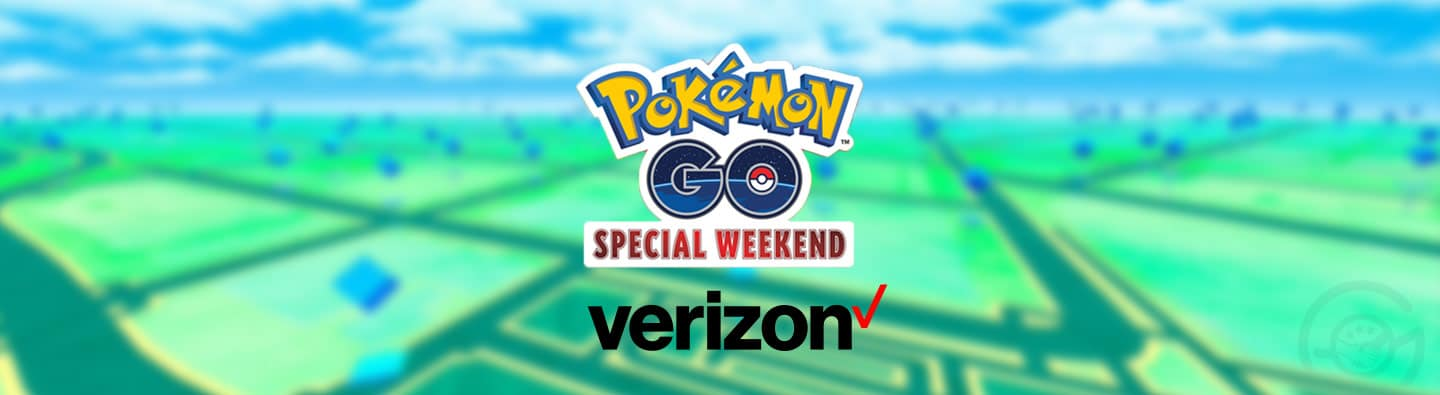 verizon-special-weekend-website-header