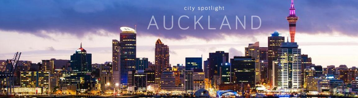 auckland-city-spotlight-website-header