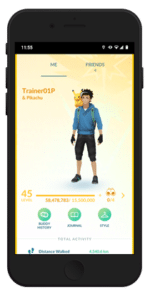level-45-trainer-screen