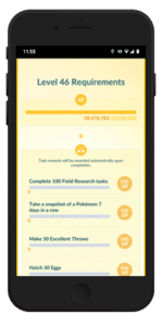 level-46-requirement-screen