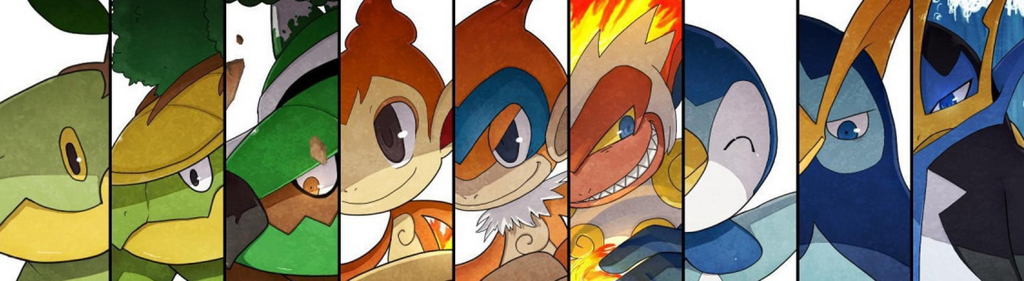 sinnoh-header