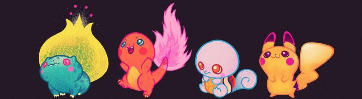 kanto-afterparty-header